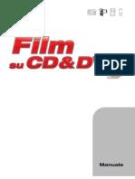 manualFILM6