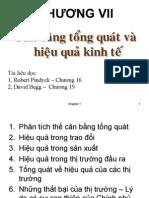 chuong 7-Ktvm2-k45D