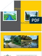 E Brochure 06 (3)