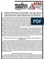 governo_endurece_correios