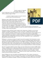 Futurismo - Wikipedia, La Enciclopedia Libre