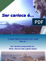 SerCarioca