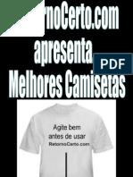 rc_camisetas