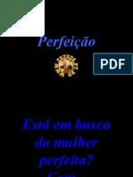 a_mulher_perfeita