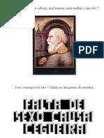 ilusode_optica