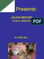 JulianBeever