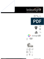Catalogue Ledea Light 2011 v15.2