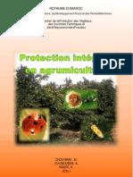 dpvctrf_a[1]  Protection intégrée en agrumiculture