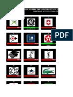 Logos 200