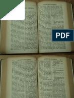 客家話新約全書 (羅馬字) part 2 -- 使徒行傳_啟示錄.PDF