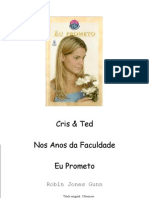 Cris & Ted03