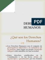 Derhum_5