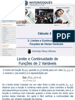 doc_calculo__1414621458