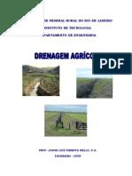 Drenagem_Agricola