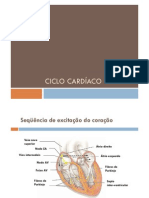 fisio.cardio.aula2 (1)