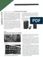 34 Dispositivos Multimedia