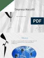Empresa_Macuilli