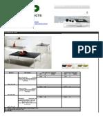 CatalogoMesasDesign(SP)