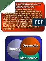 Sistema_Ingreso_Obtencion_1_
