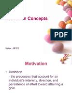 ch7motivationconcepts-101007002649-phpapp02