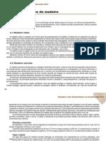 Uso Sustentável da Madeira na Construção Civil