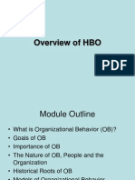 1_Overview of HBO