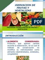 1conservacionyoperacionesbasicas-110420160448-phpapp01