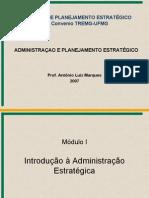planejamento_curso