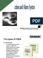 FDAS_Presentation