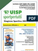 Bollettino 03