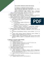 Bioorganine Chemija