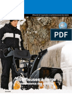 SnowblowerPK French