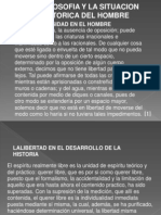 DIAPOSITIVA DE FILOSOFIA[1