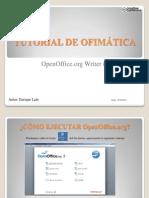 tutorialdeopenofficewriter-110128121244-phpapp01[2]
