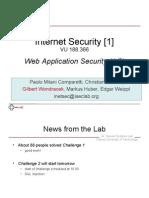 05_WebSecurity1