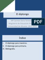 diptongo_presentación