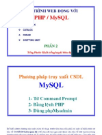 php02