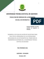 Iván Andrade Proyecto Integrador_x