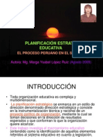 planificacionestrategicaeducativa