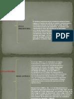 diapositivashistoriasaludocupacionalencolombia-101028175051-phpapp02