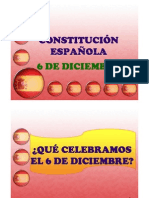 Constitucion Power Point [Modo de ad