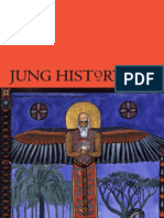 Jung History Volume1 Issue1