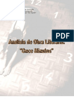 Once Minutos Analisis