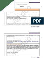 adduo - BSP_40.2011_03.10_07.10