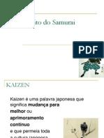 Apres 3-O Espírito do Samurai