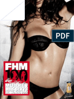 FHM100