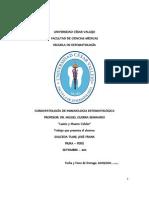 Monografia 2 Clase Muerte Celular