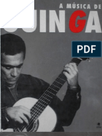 Guinga - Songbook[1]