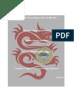 Resumen de Semiconductores