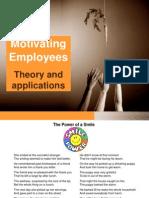 motivatingemployees-090501022717-phpapp02
